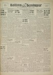 Sandspur, Vol. 41 (1934-1935) No. 25, April 10, 1935