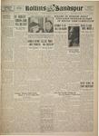 Sandspur, Vol. 41 (1935-1936) No. 13, January 8, 1936