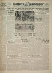 Sandspur, Vol. 41 (1935-1936) No. 14, January 15, 1936