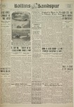 Sandspur, Vol. 41 (1935-1936) No. 17, February 5, 1936