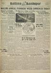 Sandspur, Vol. 41 (1935-1936) No. 18, February 12, 1936