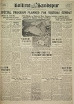 Sandspur, Vol. 41 (1935-1936) No. 20, February 26, 1936