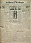 Sandspur, Vol. 41 (1935-1936) No. 21, March 4, 1936