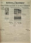 Sandspur, Vol. 41 (1935-1936) No. 26, April 15, 1936