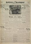 Sandspur, Vol. 41 (1935-1936) No. 30, May 13, 1936