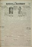 Sandspur, Vol. 42 No. 18, February 17, 1937