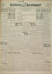 Sandspur, Vol. 42 No. 26, April 21, 1937