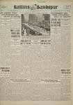 Sandspur, Vol. 42 No. 28, May 5, 1937