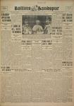 Sandspur, Vol. 42 No. 30, May 19, 1937