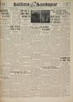 Sandspur, Vol. 43 No. 16, February 2, 1938