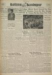 Sandspur, Vol. 44 No. 23, April 5, 1939