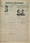 Sandspur, Vol. 44 No. 24, April 12, 1939