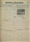 Sandspur, Vol. 44 No. 25, April 19, 1939