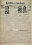 Sandspur, Vol. 44 No. 29, May 17, 1939