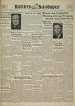 Sandspur, Vol. 44 No. 31, June 2, 1939