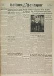 Sandspur, Vol. 45 No. 26, April 24, 1940