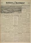 Sandspur, Vol. 45 No. 29, May 15, 1940