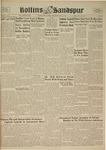 Sandspur, Vol. 45 No. 30, May 22, 1940