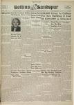 Sandspur, Vol. 46 No. 19, March 5, 1941