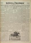 Sandspur, Vol. 46 No. 20, March 12, 1941
