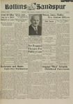 Sandspur, Vol. 46 No. 27, May 7, 1941