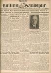 Sandspur, Vol. 48 No. 02, October 14, 1942