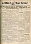 Sandspur, Vol. 48 No. 04, October 28, 1942