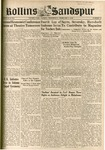 Sandspur, Vol. 48 No. 14, February 3, 1943