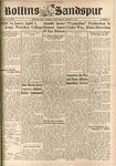 Sandspur, Vol. 48 No. 18, March 3, 1943