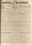 Sandspur, Vol. 48 No. 19, March 10, 1943