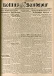 Sandspur, Vol. 48 No. 21, April 7, 1943