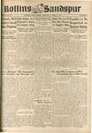Sandspur, Vol. 48 No. 23, April 21, 1943