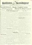 Sandspur, Vol. 49 No. 26, May 17, 1944