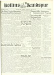 Sandspur, Vol. 49 No. 27, May 24, 1944