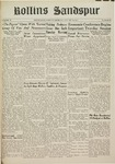 Sandspur, Vol. 51 No. 12, January 30, 1947
