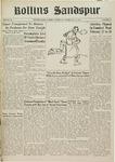 Sandspur, Vol. 51 No. 14, February 13, 1947