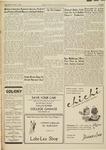 Sandspur, Vol. 51 No. 24, May 1, 1947