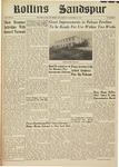 Sandspur, Vol. 52 No. 03, October 16, 1947