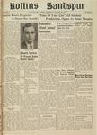 Sandspur, Vol. 52 No. 12, January 29, 1948