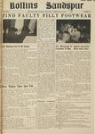 Sandspur, Vol. 52 No. 13, February 5, 1948