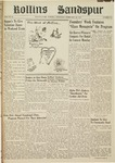 Sandspur, Vol. 52 No. 14, February 12, 1948