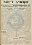 Sandspur, Vol. 52 No. 15, February 19, 1948