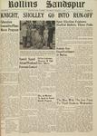 Sandspur, Vol. 52 No. 18, March 11, 1948