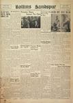 Sandspur, Vol. 52 No. 18, April 1, 1948