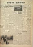 Sandspur, Vol. 52 No. 21, April 22, 1948