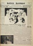 Sandspur, Vol. 52 No. 23, May 6, 1948