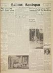 Sandspur, Vol. 52 No. 25, May 20, 1948