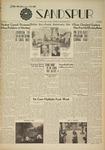 Sandspur, Vol. 53 No. 04, November 4, 1948