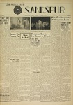 Sandspur, Vol. 53 No. 08, December 2, 1948