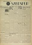 Sandspur, Vol. 53 No. 10, January 20, 1949